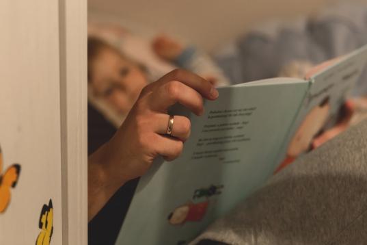 bedtime_stories_2